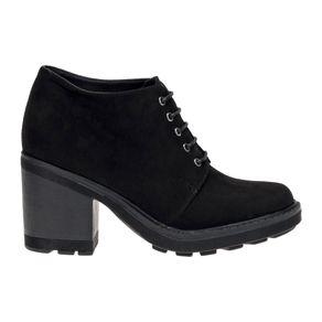Zapatos-Mujer-Footloose-FCH-01V19