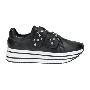 Zapatillas-Mujer-Footloose-FUG-06V19