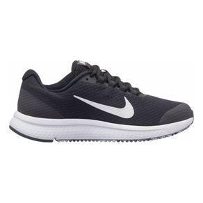 Zapatillas-Mujer-Nike-Runallday-898484-019