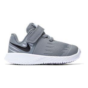 Zapatillas-Nino-Infante-Nike-Star-Runner-907255-006