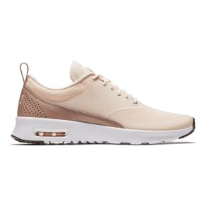 Zapatillas-Mujer-Nike-Air-Max-Thea-599409-804
