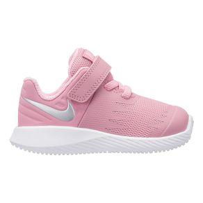 Zapatillas-Nina-Infante-Nike-Star-Runner-907256-601