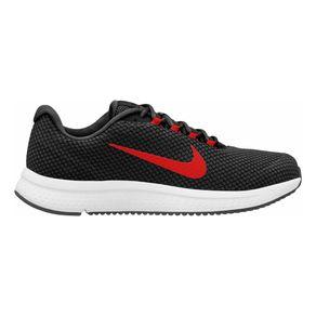Zapatillas-Hombre-Nike-Runallday-898464-014