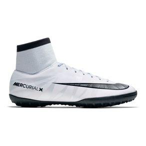 Zapatillas-Hombre-Nike-Mercurialx-903612-401