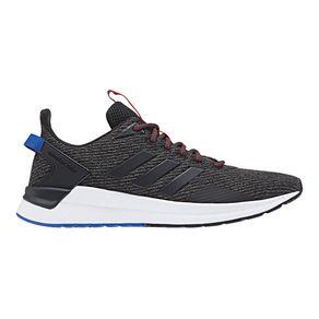 Zapatillas-Hombre-Adidas-Questar-Ride-B44809
