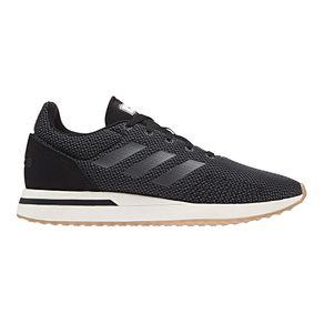 Zapatillas-Hombre-Adidas-Run70S-B96558