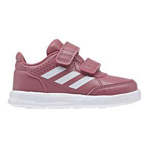 Zapatillas-Nino-Infante-Adidas-Altasport-Cf-I-B37976
