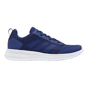 Zapatillas-Mujer-Adidas-Element-Race-B44893