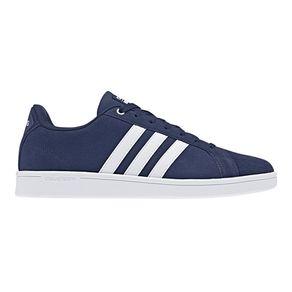 Zapatillas-Hombre-Adidas-Cf-Advantage-B43659