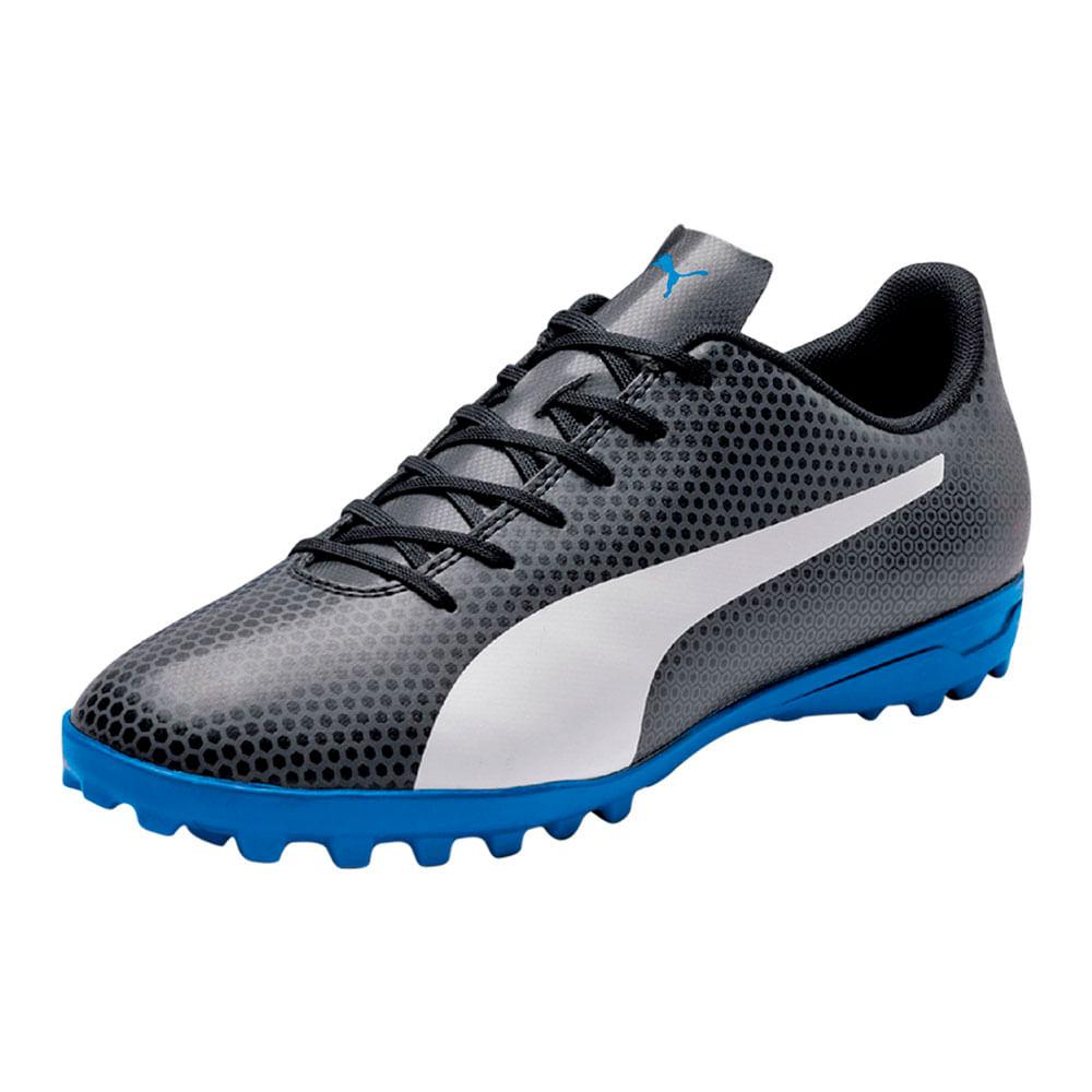 Footloose Zapatillas Puma Puma Spirit Ii It 105524 02