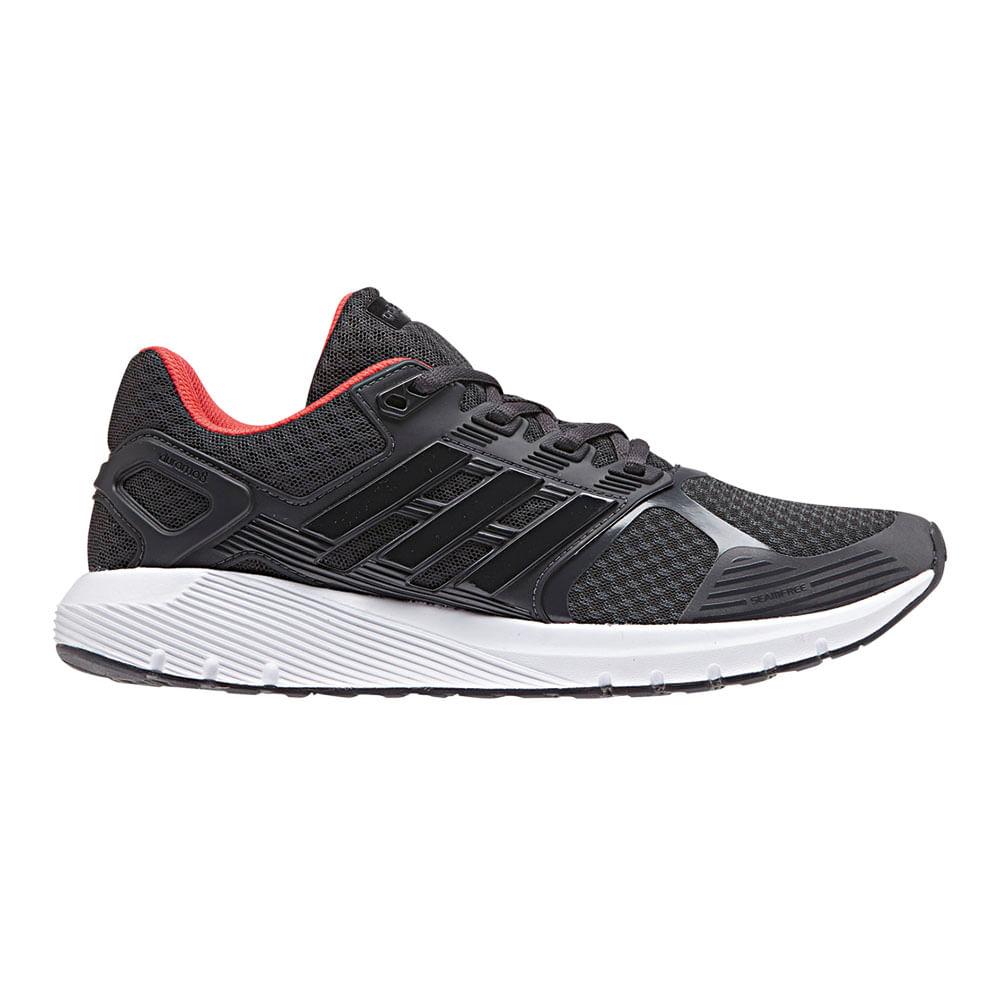Cp8750 Negro Passarelape 8 Adidas Zapatillas Duramo l1FcKuJ3T