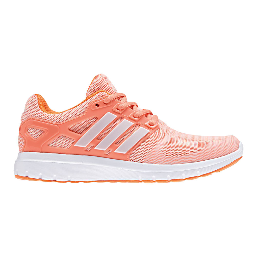 the latest c4a70 0f189 Zapatillas Adidas ENERGY CLOUD CP9517 Melon