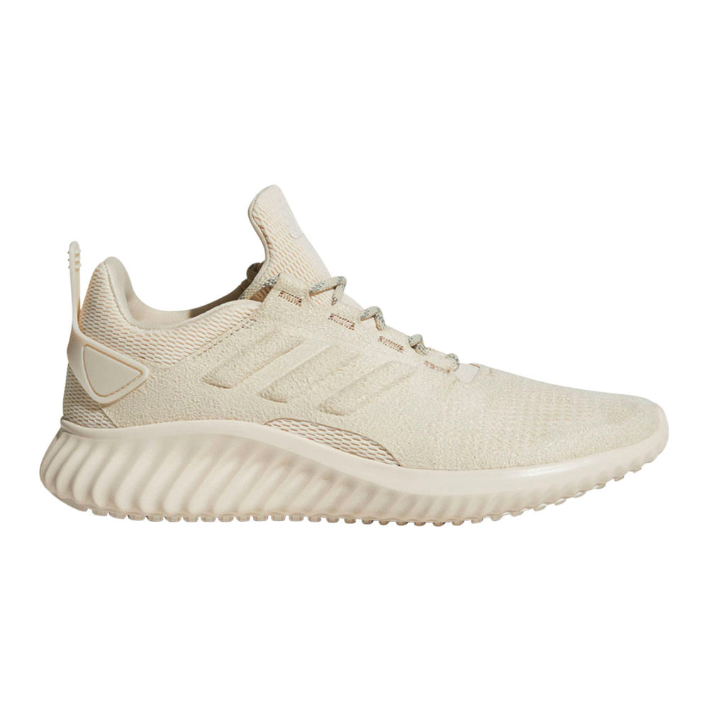 pas cher pour réduction cef50 99e90 Zapatillas Adidas ALPHABOUNCE DA9939 Beige - footloose