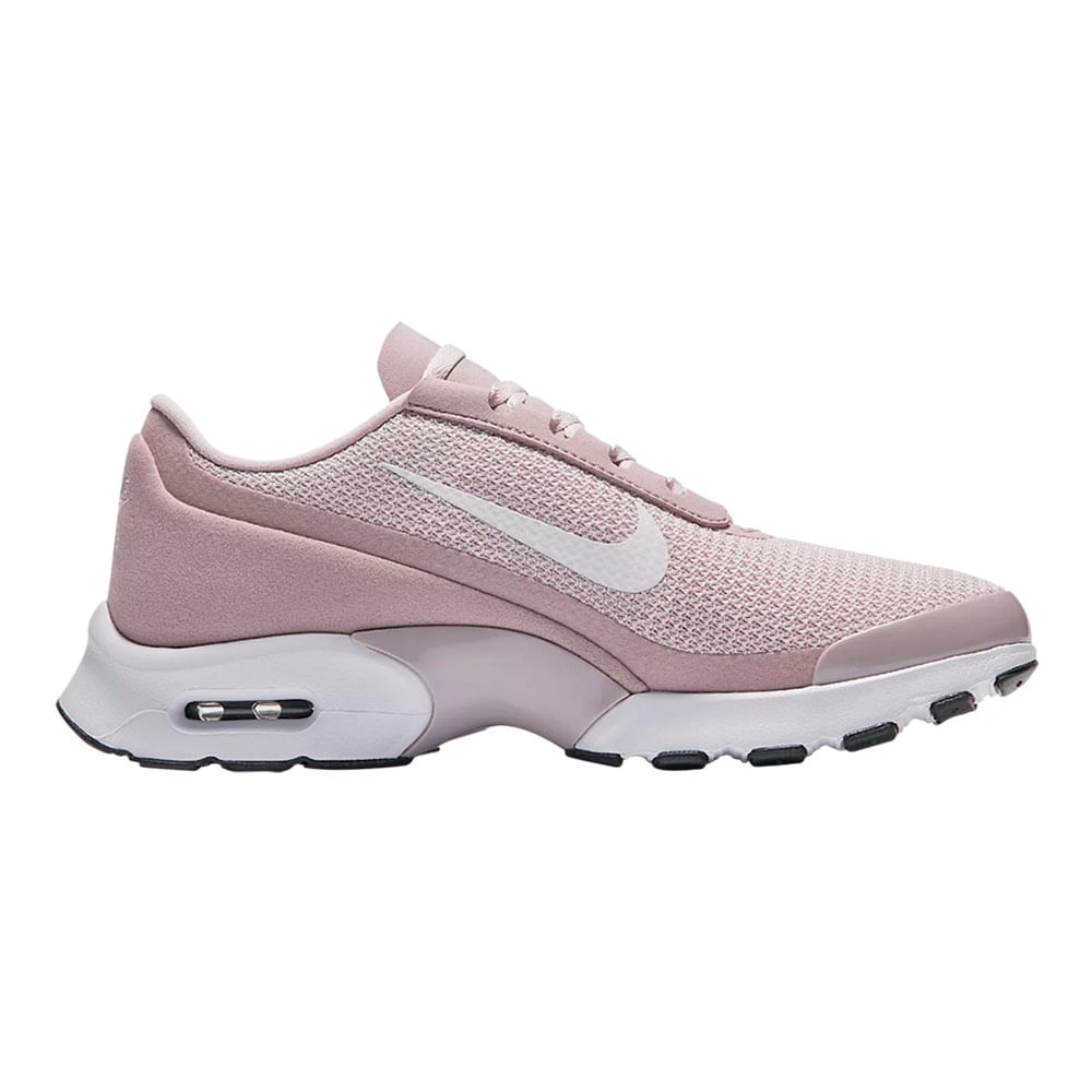 Zapatillas Nike Casual Online Nike Air Max Jewell Mujer