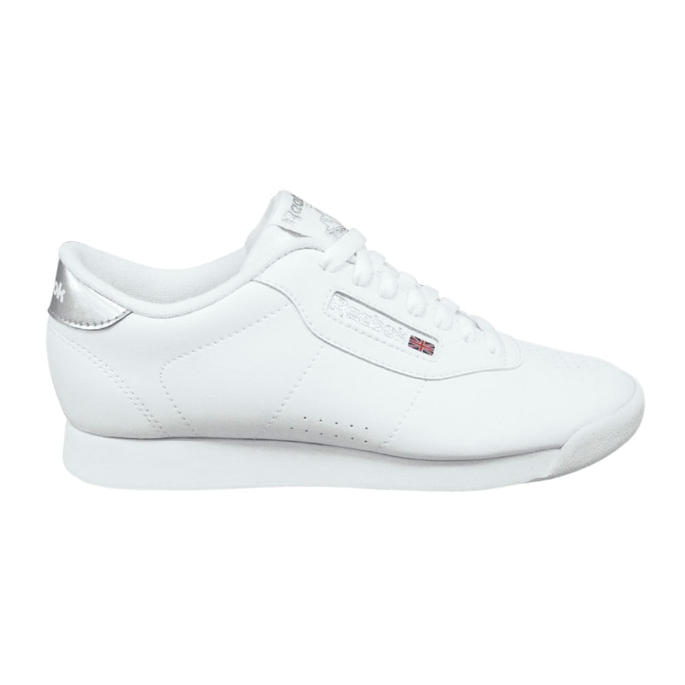 Zapatillas Reebok PRINCESS CN2749 Blanco footloose