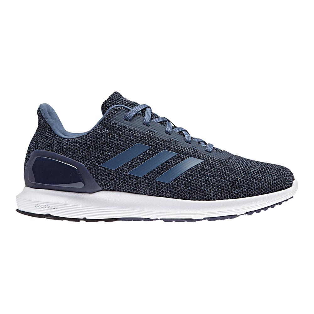 promo code 70a7a 7b13c Zapatillas Adidas COSMIC 2 B44738 Azul