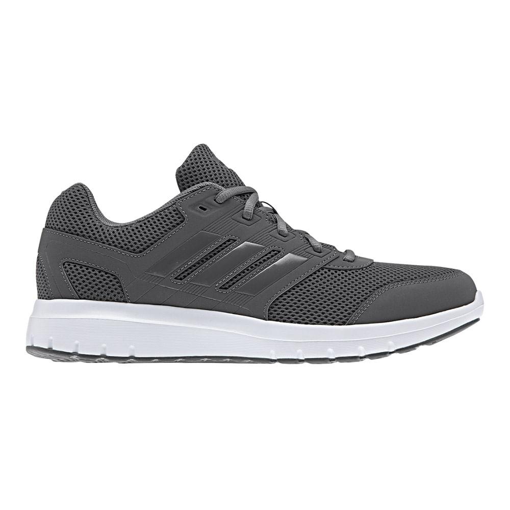 Plomo B75578 LITE Zapatillas 0 DURAMO 2 footloose Adidas shCtQrxd