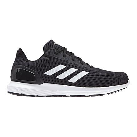 ad531a79c1c Zapatillas Nike REVOLUTION 3 819300-408 Azul Negro - passarelape