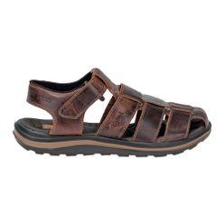 Sandalias Sandalias By Footloose By Sandalias Sandalias Footloose Footloose Footloose Sandalias By By By Sandalias Footloose Nn0mwv8O