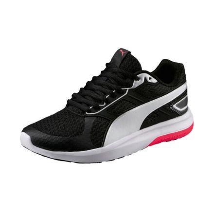 the best attitude e9407 dd0cb PASSARELA   Tienda multi marca, encuentra zapatos, ropa y accesorios ...