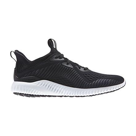 Zapatillas Nike NIKE ZOOM STRIKE 2 AO1912-001 Negro - footloose 90b8c1899