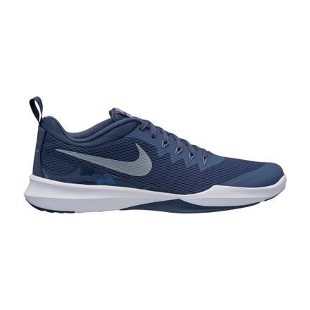 27c123fff6 30% dscto 8 5 Zapatillas Nike LEGEND TRAINER 924206-401 ...