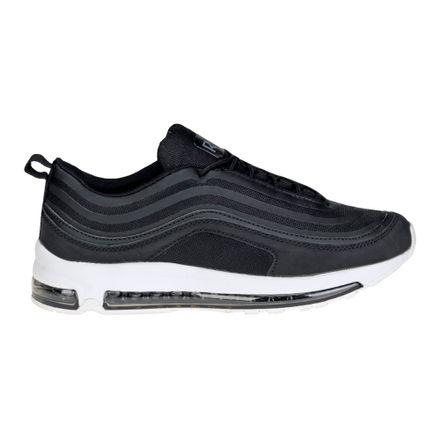 d98d3b2d PASSARELA   Tienda multi marca, encuentra zapatos, ropa y accesorios ...