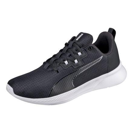 buy online 0d990 dd2d9 75 Zapatillas ...