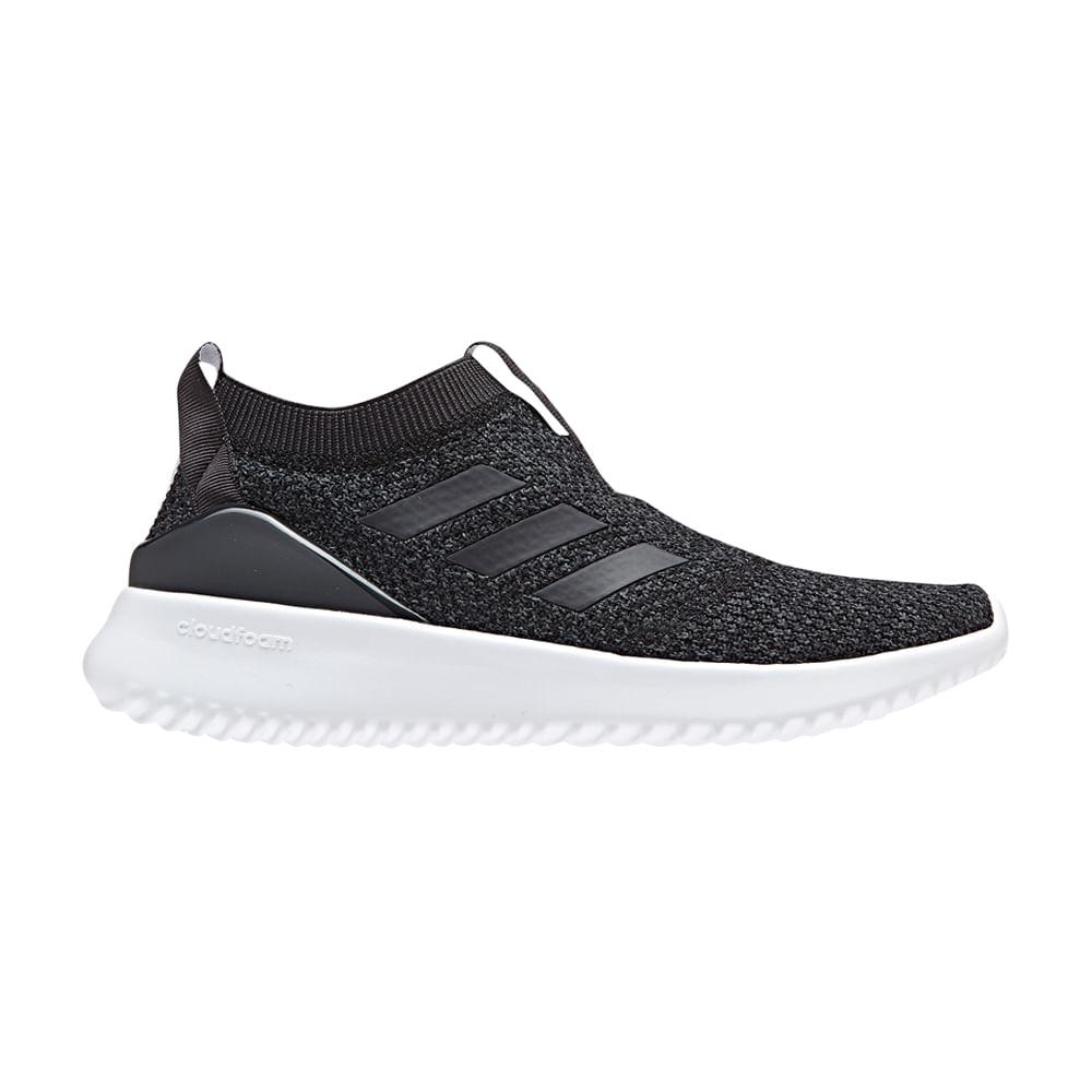 timeless design 96674 d9adc Zapatillas Adidas ULTIMAFUSION B96470 Negro