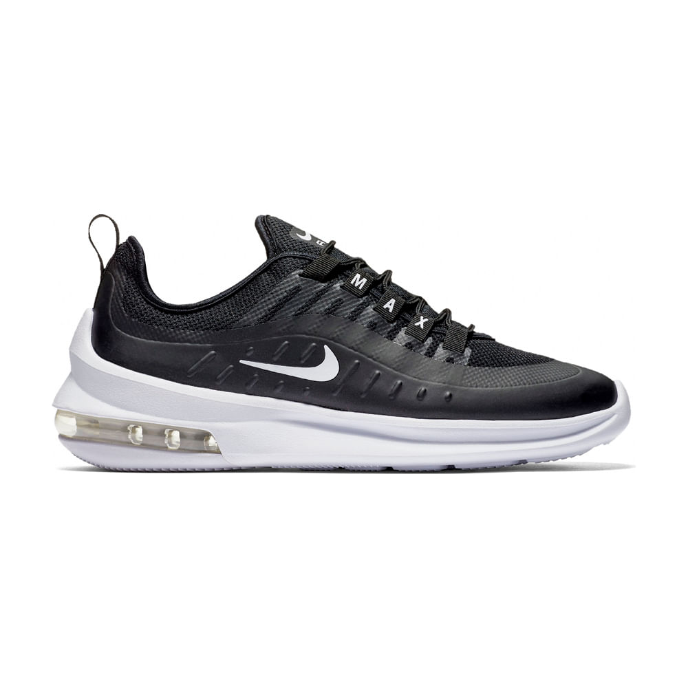 Zapatillas Nike AIR MAX MILLENIAL AA2168 100 Blanco footloose