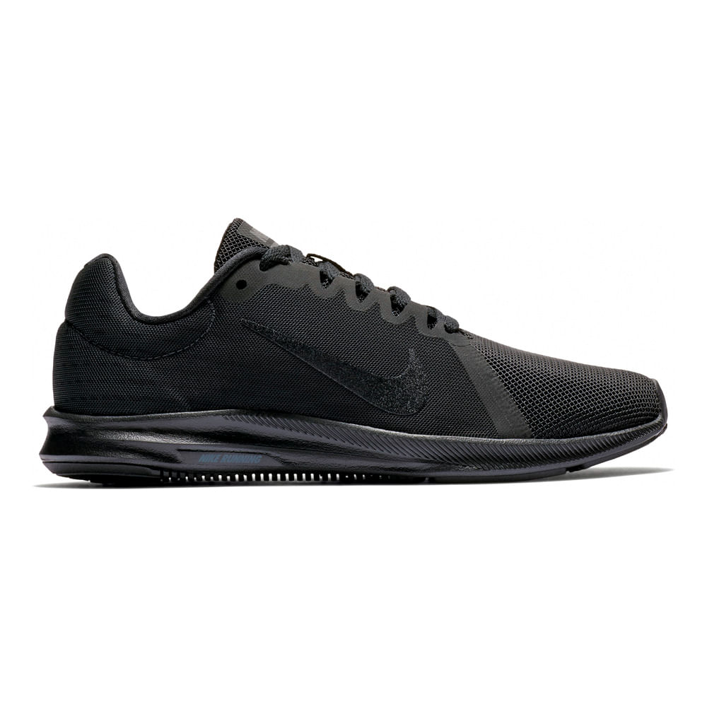 Zapatillas Negro 908994 footloose Nike DOWNSHIFTER 002 ybf76Yg