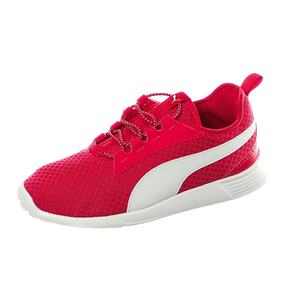 Zapatillas Adidas ALTA SPORT BA9524 Blanco footloose