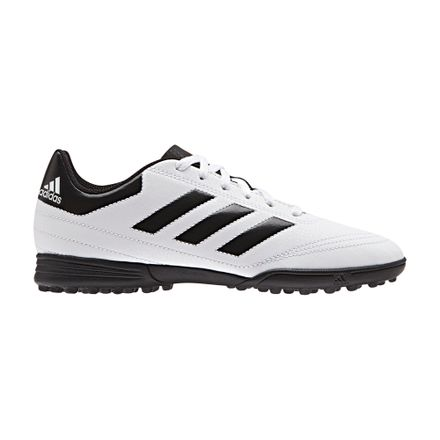 Zapatillas Adidas ALTARUN CF K CQ0032 Rosado - footloose e985668292afb