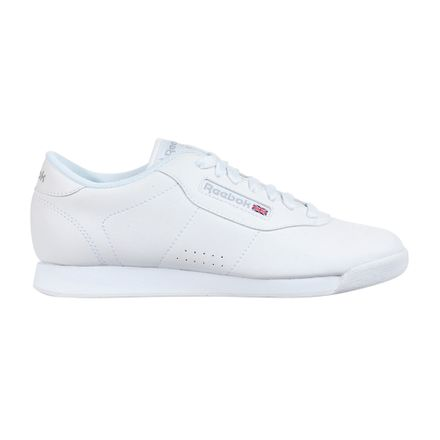 Zapatillas Adidas COURT ADAPT F36476 Blanco passarelape