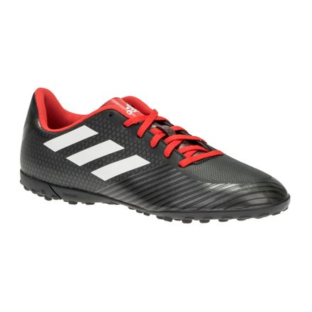 low priced cf96e e3b8e 4 Zapatillas Adidas ...