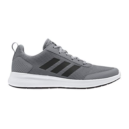 quality design ede0a bdf95 75 Zapatillas Adidas ...