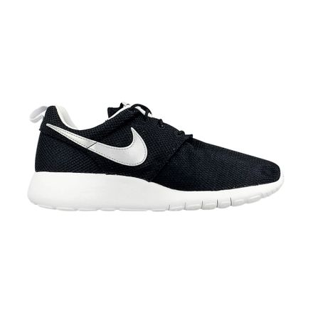 347bce456de 50% dscto 4 Zapatillas Nike ...