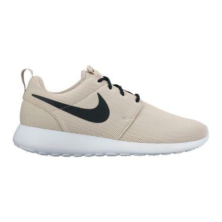 023 Nike Beigenegro One Roshe 511882 Passarelape Zapatillas xedBWrCo