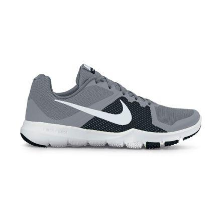 339c7affd 40% dscto 8 5 Zapatillas Nike ...