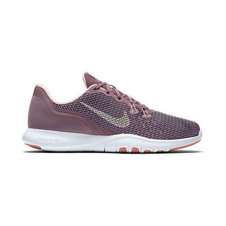 f89da743ef350 Zapatillas Nike MAX ADVANTAGE 908991-006 Gris Blanco - passarelape