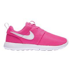 FL Niños Calzado Zapatillas Nike Talla 1 – footloose