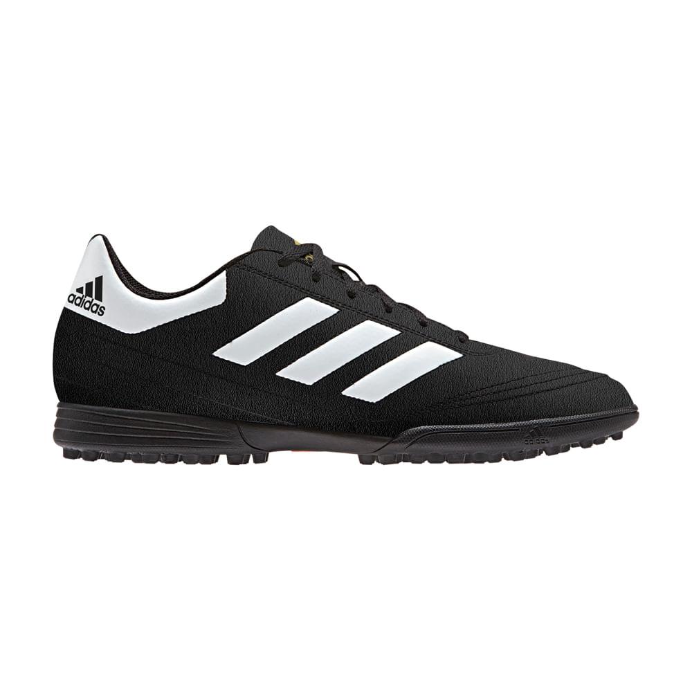 Goletto Vi Passarelape Adidas Aq4304 Zapatillas Negro Tf 8OP0wnXk