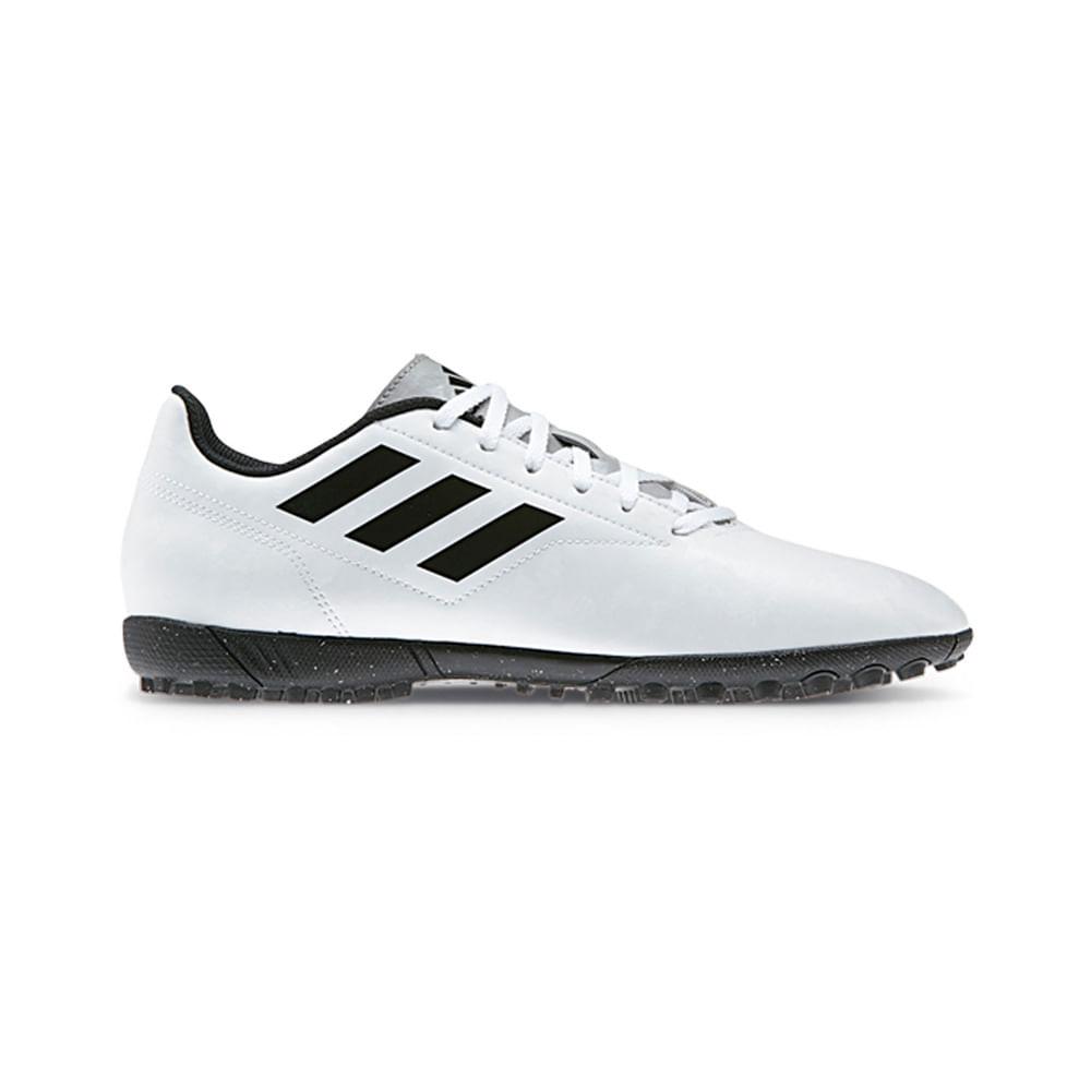 Zapatillas Adidas CONQUISTO II TF S77222 Blanco footloose