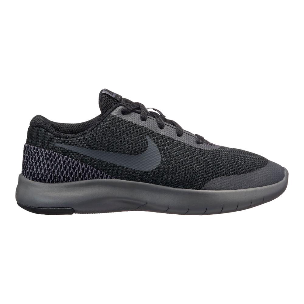 3eac892cc Zapatillas Nike EXPERIENCE 943284-006 Negro - passarelape