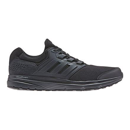 1b6271331c6 Zapatillas Nike AIR MAX SEQUENT 3 921694-100 Gris Negro - passarelape