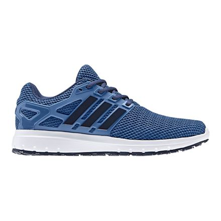 5846401487 Zapatillas Nike FLEX EXPERIENCE 908985-403 Azul - passarelape