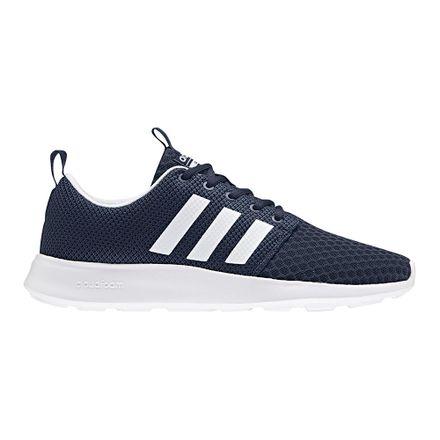 size 40 39cb6 f184b 30% dscto 75 Zapatillas Adidas ...