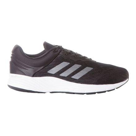 7a8f69fc1 Zapatillas Adidas FLUID CLOUD BB3326 Negro - passarelape