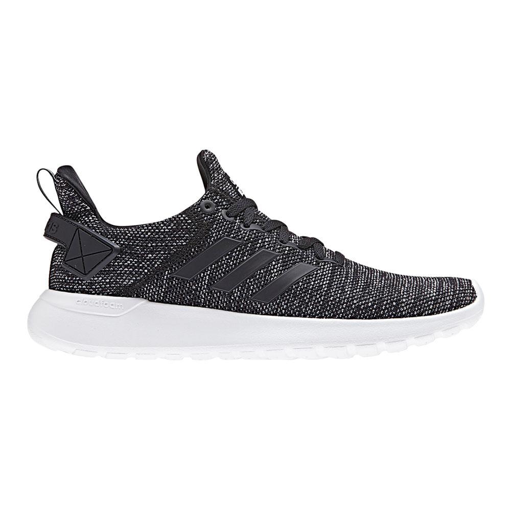 Zapatillas Adidas CF LITE RACER DB1592 Negro footloose