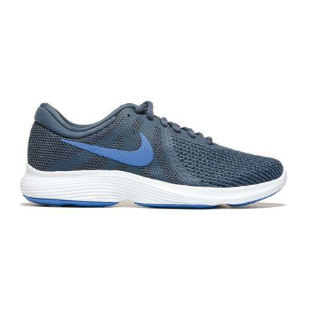 2a6a9edb6e30a Zapatillas Nike REVOLUTION 4 908999-403 Azul Celeste - passarelape